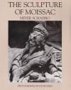 The Romanesque Sculpture Of Moissac - Meyer Schapiro