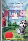 Świat Zofii. Cudowna podróż w głąb historii filozofii - Jostein Gaarder