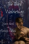 The Third Wednesday (sWet) - Marteeka Karland, Shara Azod