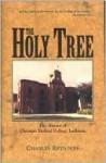Holy Tree - Charles Reynolds