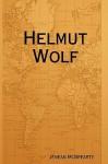 Helmut Wolf - Jenean Mcbrearty