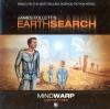 Mindwarp (Earthsearch) - James Follett