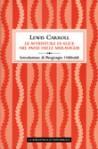 Le avventure di Alice nel paese delle meraviglie - Lewis Carroll, Bianca Torazzi, Piergiorgio Oddifreddi