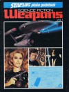 Science Fiction Weapons, Vol. 1 - David Hirsch, Barbara Krasnoff, Robin Snelson