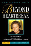 Beyond Heartbreak - Christopher Smith