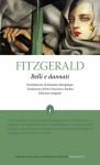 Belli e dannati - F. Scott Fitzgerald