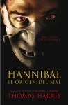 El despertar de Hannibal - Thomas Harris, Verónica Canales