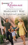 The English Lord's Secret Son - Margaret Way