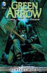 Green Arrow Vol. 1: Hunters Moon - Mike Grell, Ed Hannigan, Dick Giordano