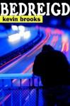 Bedreigd - Kevin Brooks, Wiebe Buddingh'