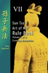 Volume Seven: Sun Tzu's Art of War Rule Book -- Creating Momentum - Sun Tzu, Gary Gagliardi