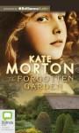 The Forgotten Garden - Kate Morton, Caroline Lee