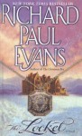 The Locket - Richard Paul Evans