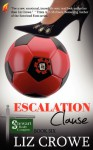 Escalation Clause - Liz Crowe