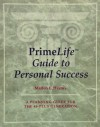 Primelife Guide to Personal Success - Marion E. Haynes