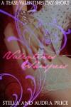 Valentine Whispers - Stella Price, Audra Price