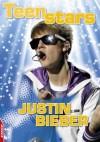 Justin Bieber - Liz Gogerly