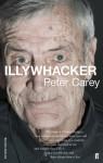 Illywhacker - Peter Carey