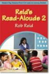 Reid's Read-alouds 2 - Rob Reid