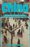 China - Dorothy Hoobler, Thomas Hoobler, Michael Kort