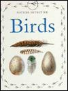 Birds - Anita Ganeri, Danny Flynn