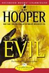 Sense of Evil (Evil trilogy #3 - BCU #6) - Kay Hooper
