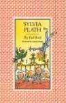 The Bed Book - Sylvia Plath