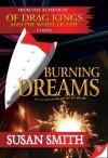 Burning Dreams - Susan Smith