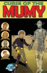 Curse of the Mumy #0 - Bill Mumy, Ron Stewart