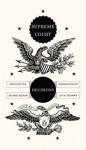 Supreme Court Decisions - Richard Beeman, Jay M. Feinman