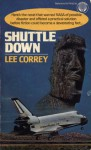 Shuttle Down - G. Harry Stine