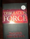 Tribulation Force: The Continuing Drama of Those Left Behind (Audio) - Tim LaHaye, Richard Ferrone