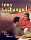 Idea Exchange 1: From Speaking to Writing - Linda Lonon Blanton