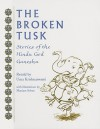 The Broken Tusk: Stories of the Hindu God Ganesha - Uma Krishnaswami