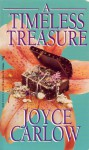 A Timeless Treasure - Joyce Carlow
