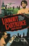 Lookout Cartridge - Joseph McElroy