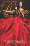 Rumors: A Luxe Novel - Anna Godbersen