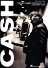 Johnny Cash - American III: Solitary Man - Johnny Cash
