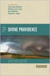 Four Views on Divine Providence - Dennis Jowers