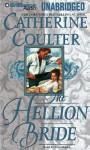 The Hellion Bride - Catherine Coulter, Anne Flosnik
