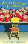 How to Embarrass Teachers - Paul Cookson