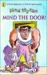 Mind the Door! - Steve Barlow, Steve Skidmore