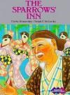 The Sparrow's Inn - Ralph F. McCarthy, Choko Kamoshita