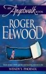 Wendy's Phoenix - Roger Elwood