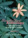 BestsellerBound Anthology, Volume 2 (BestsellerBound, #2) - Darcia Helle