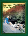 Nature! Wild and Wonderful (Meet the Author) - Laurence Pringle
