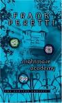 Nightmare Academy - Frank Peretti