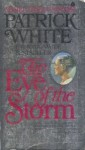 Eye of the Storm - M. E. Morris