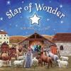 Star of Wonder (Magic Star Books) - Dan Crisp