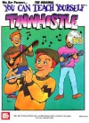 You Can Teach Yourself Tinwhistle [With CD] - Mizzy Mccaskill